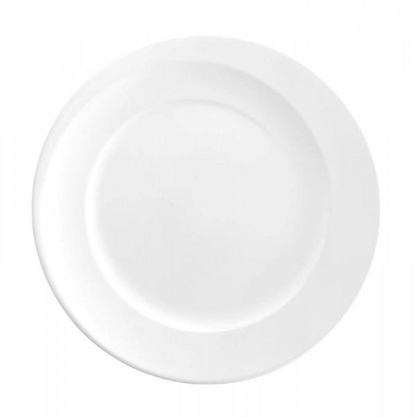 Frühstücksteller Paso