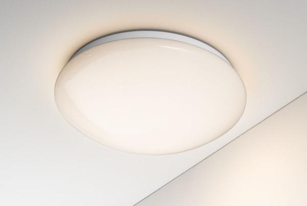 LED-Deckenleuchte Agadir Plus