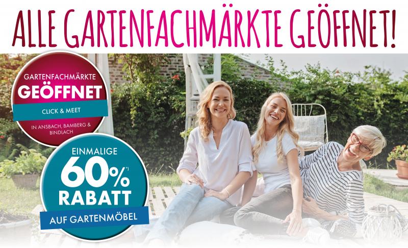 https://www.moebel-pilipp.de/gartenmarkt