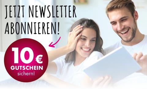 https://www.moebel-pilipp.de/newsletter