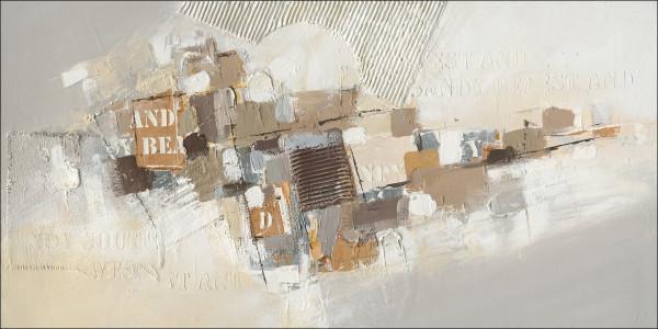 Original-Bild Abstraction VII