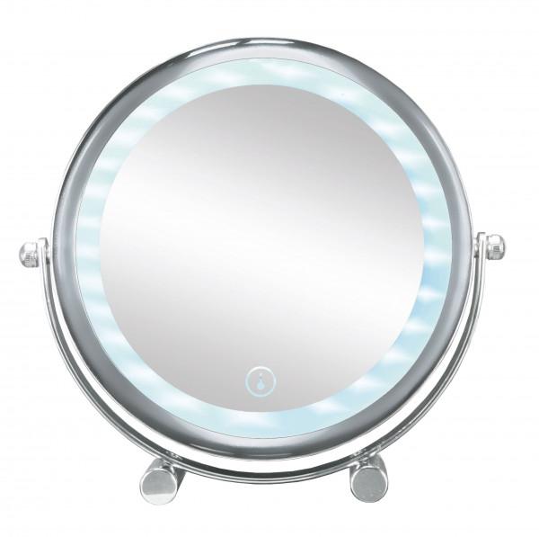 LED-Kosmetikspiegel Bright Mirror Shorty