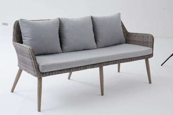 3-Sitzer-Sofa Marlon