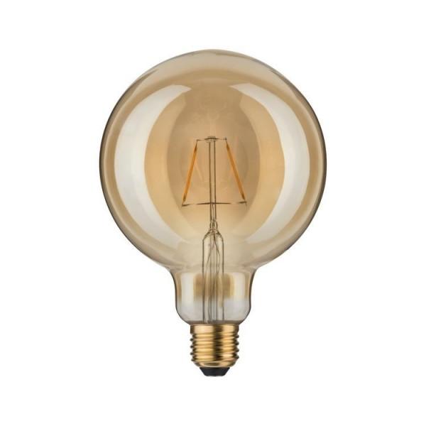 LED-Leuchtmittel Vintage 1879