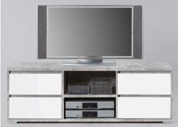 TV-Lowboard Annalena