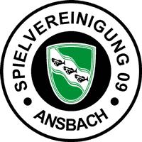 Spielvereinigung 09 Ansbach