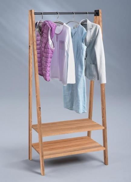 Garderobe Carlotta