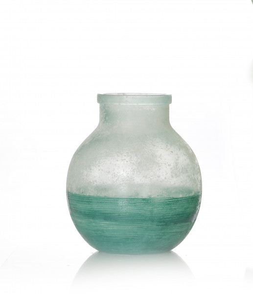 Vase Arizona
