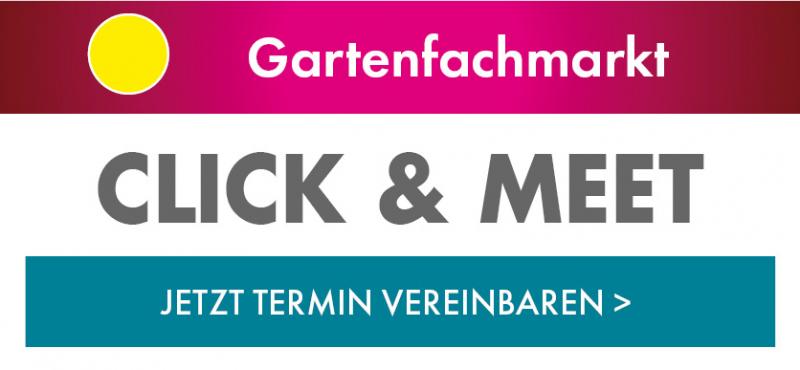 media/image/Gartenfachmarkt_gelbbrfHkTkZvvRiK.jpg