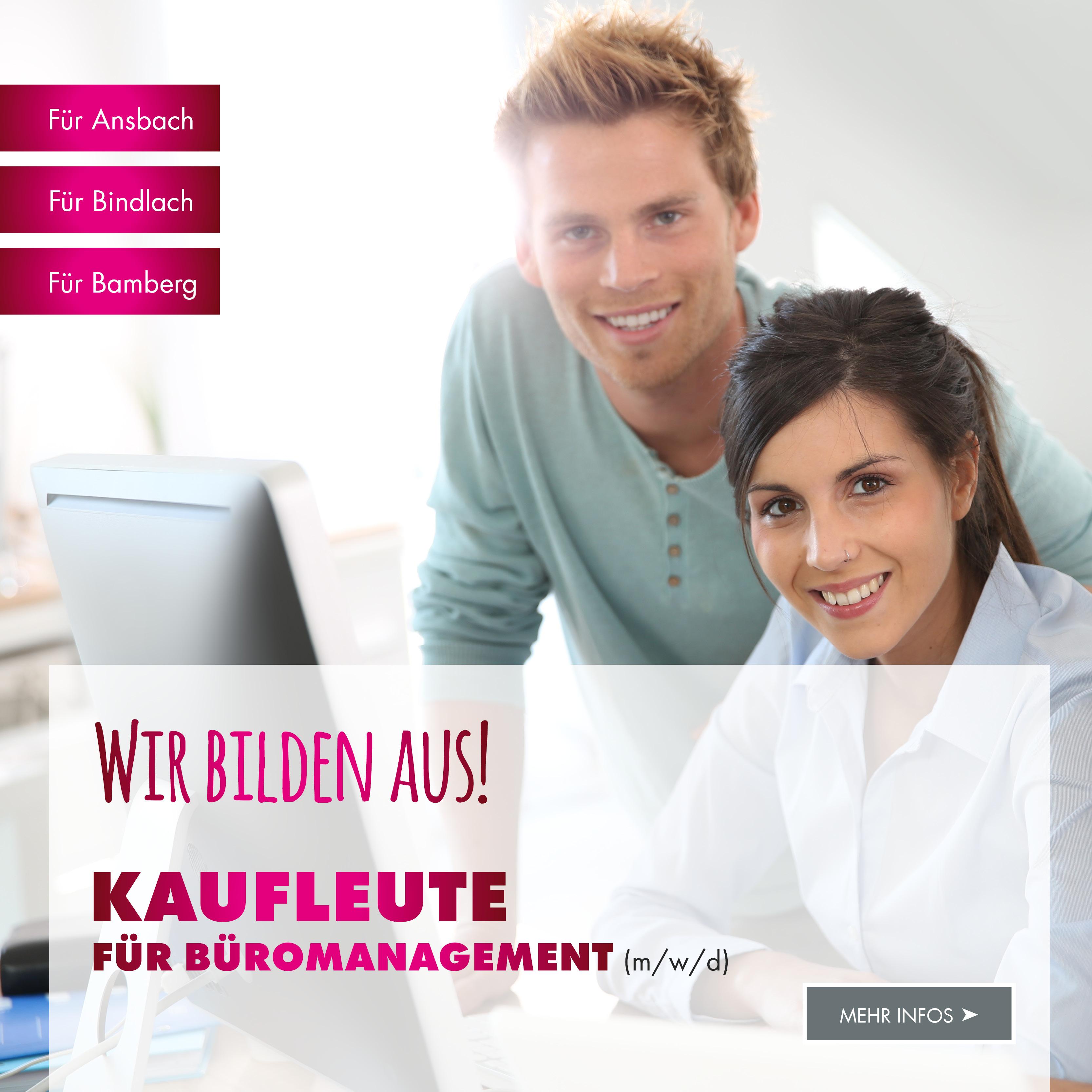 Stellenanzeigen-Alle-KL-Buero-Thumpnail-Moebel-Pilipp