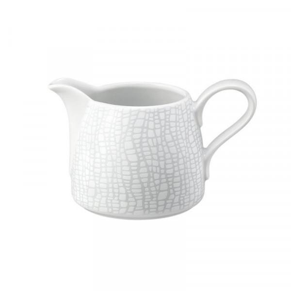 Milchkännchen Life Fashion - elegant grey