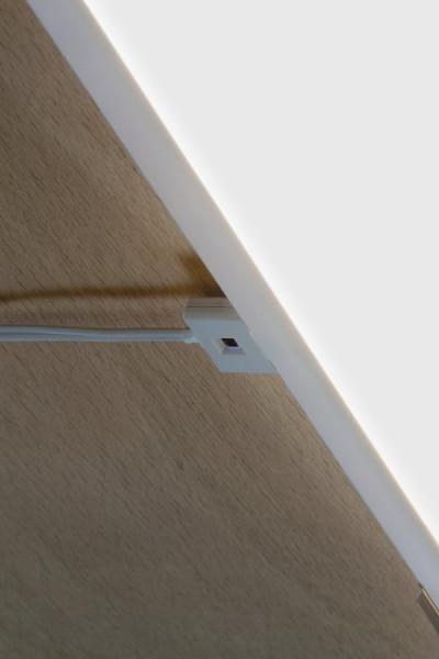 LED-Panel-Basic-Set Function Ace
