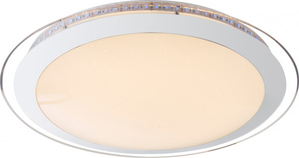 LED-Deckenleuchte Nicole II