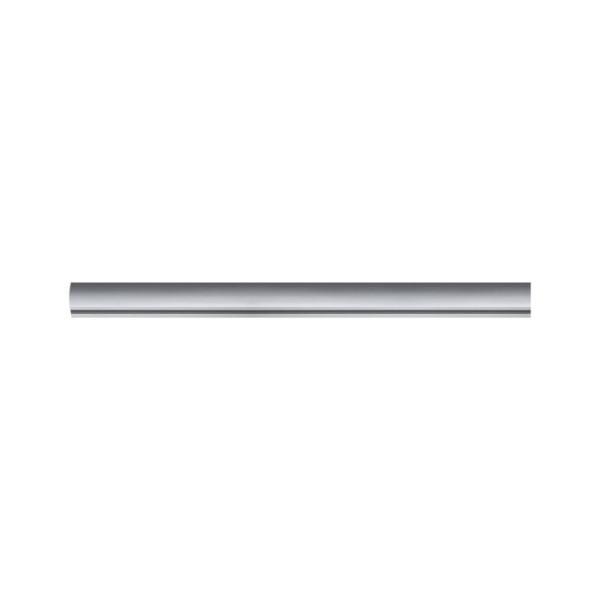 U-Rail-Schiene Light & Easy