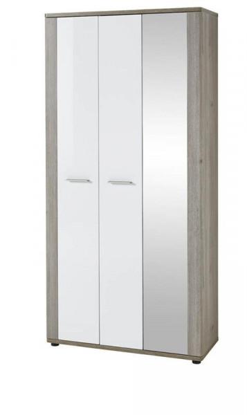 Garderobenschrank VITO Petrina