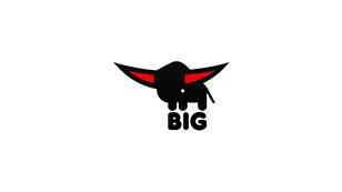 media/image/big_logo.jpg