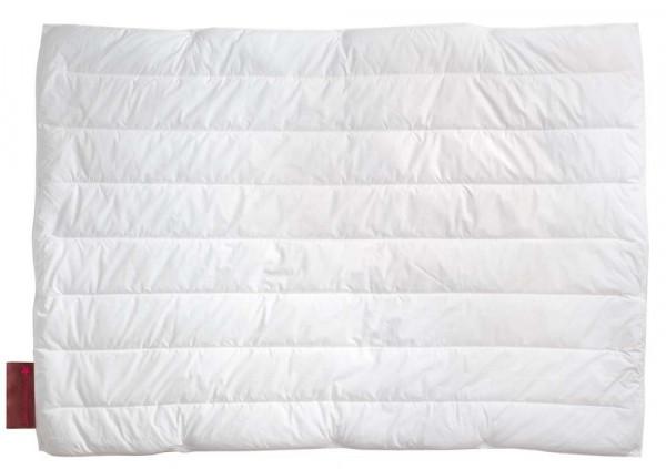 Vierjahreszeiten-Bett VITAL PLUS Combi