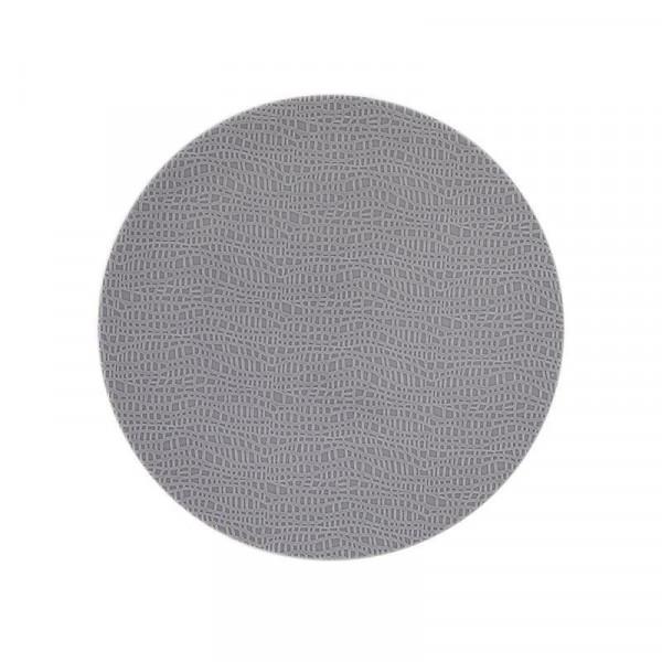 Frühstücksteller Life Fashion - elegant grey