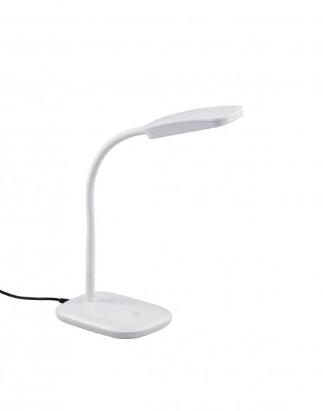 LED-Touch-Tischleuchte Boa