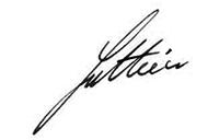 HP_Unterschrift_Latteier