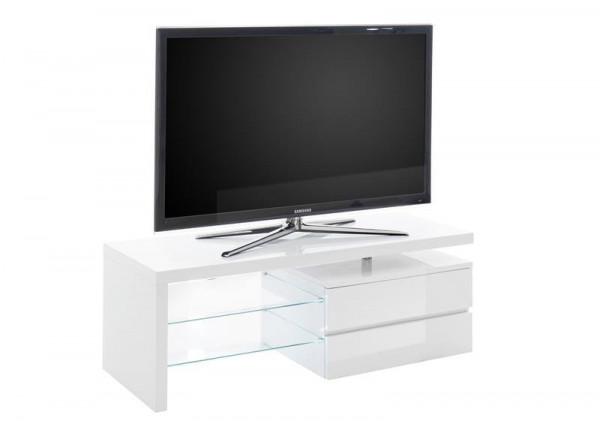 TV Lowboard Vio