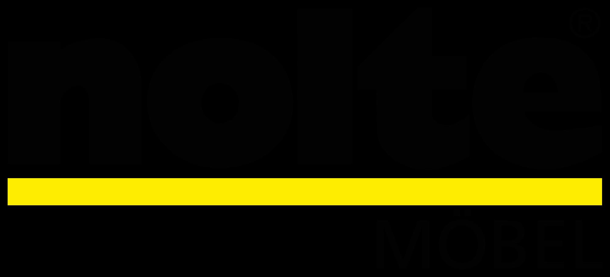 Nolte-Möbel GmbH & Co KG