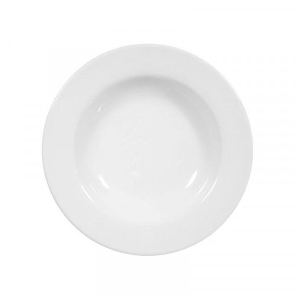 Suppenteller Rondo
