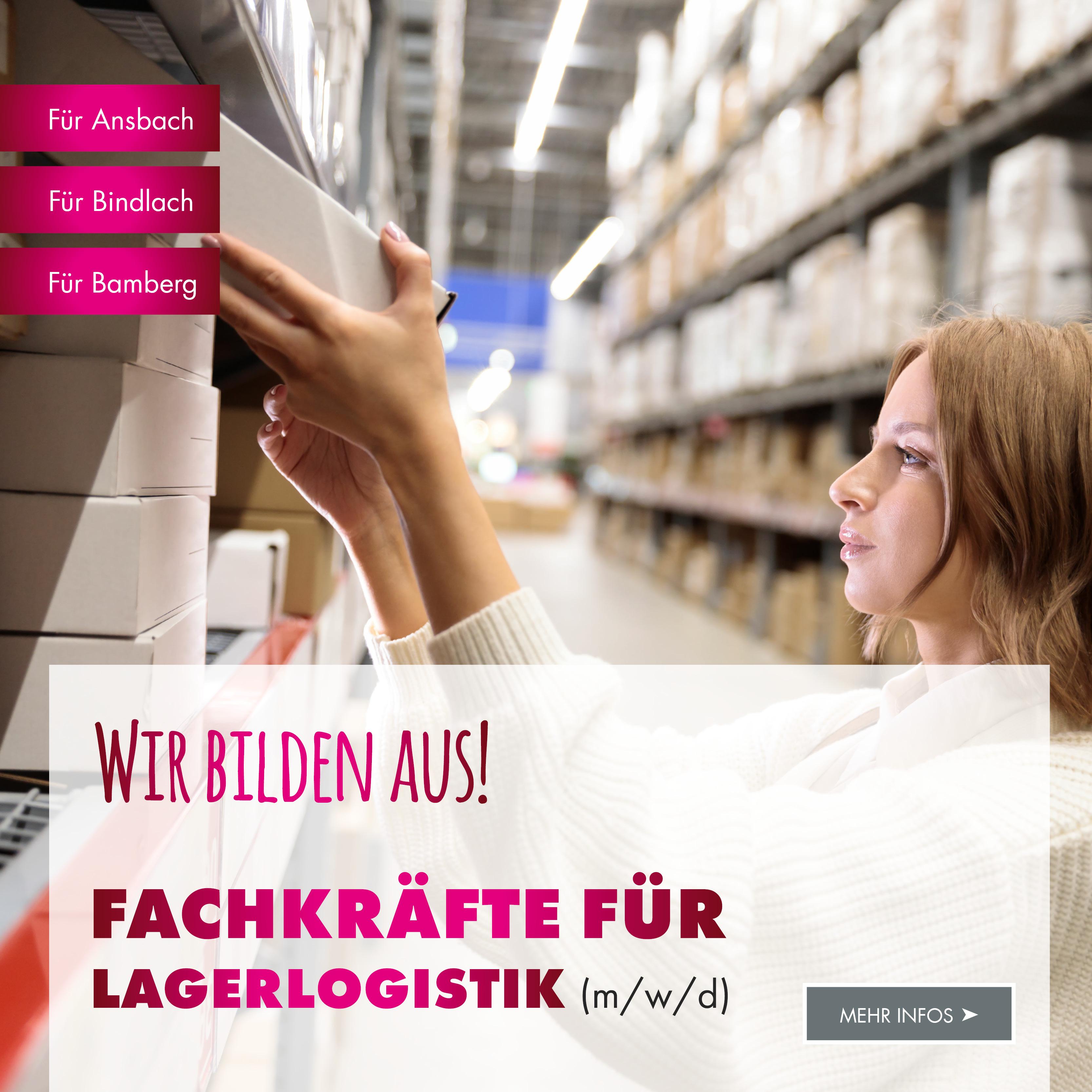 Stellenanzeigen-Alle-Lagerlogistik-Thumpnail-Moebel-Pilipp