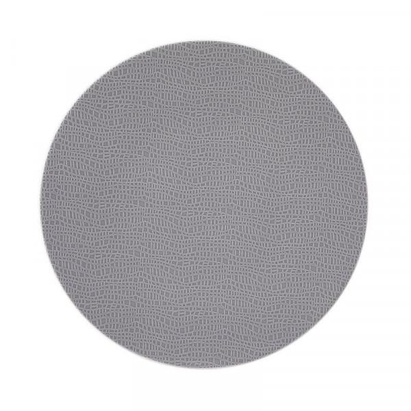 Speiseteller Life Fashion - elegant grey