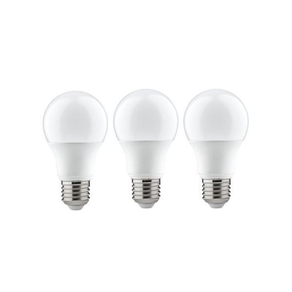 LED-Leuchtmittel-Set AGL