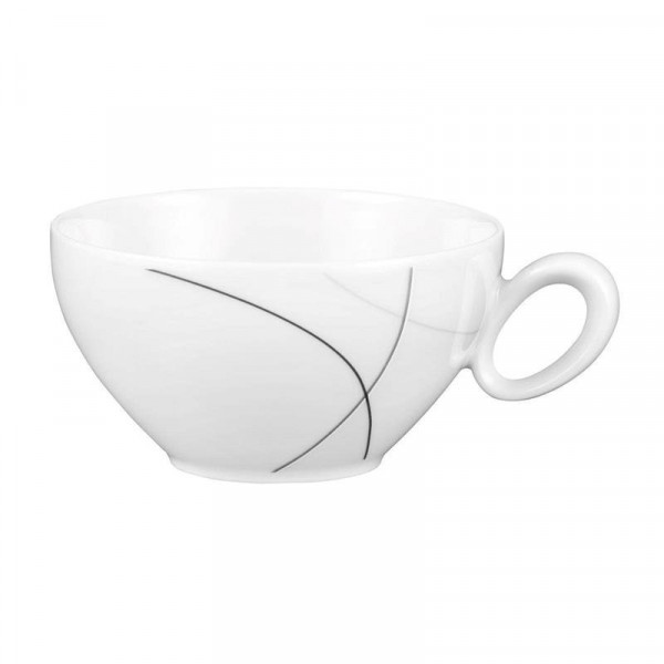 Teetasse Trio Highline