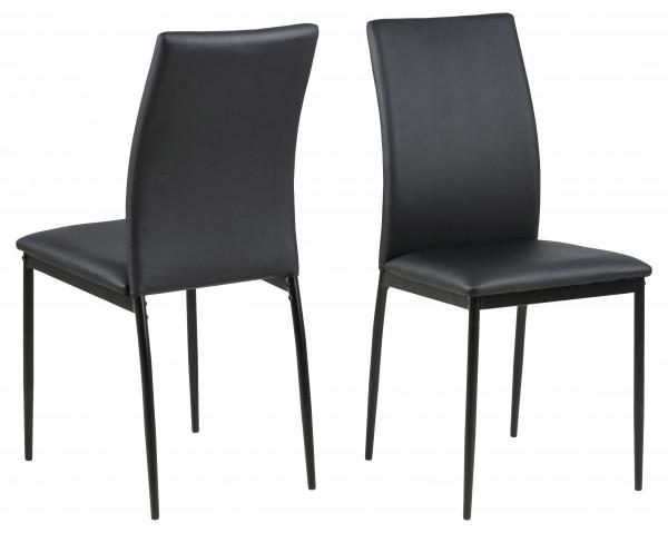 Stuhl Doria