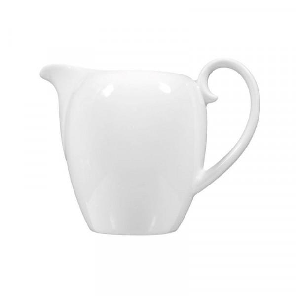 Milchkännchen Rondo