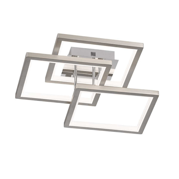 LED-Deckenleuchte Viso