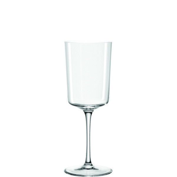 Rieslingglas Nono