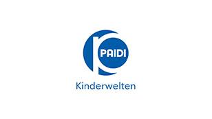 media/image/paidi-logo.png
