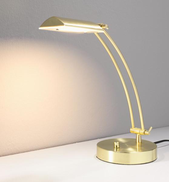 LED-Tischleuchte Wiko