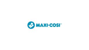 media/image/maxi-cosi-logo.png