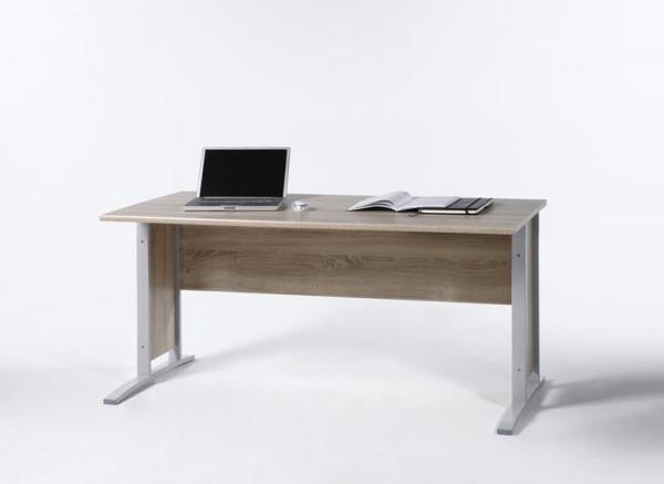 Schreibtisch Oficina