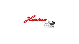 media/image/hartan-logo.jpg