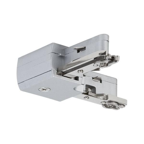 U-Rail-L-Verbinder Light & Easy