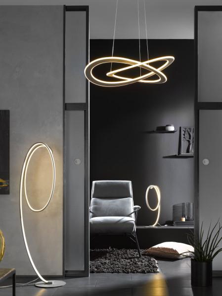 LED-Tischleuchte MONDO Fito