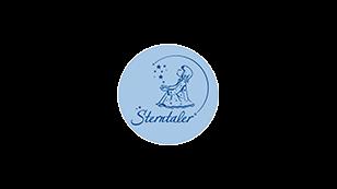 media/image/sterntaler-logo-4.png