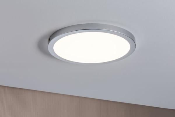 LED-Panel WallCeiling Atria