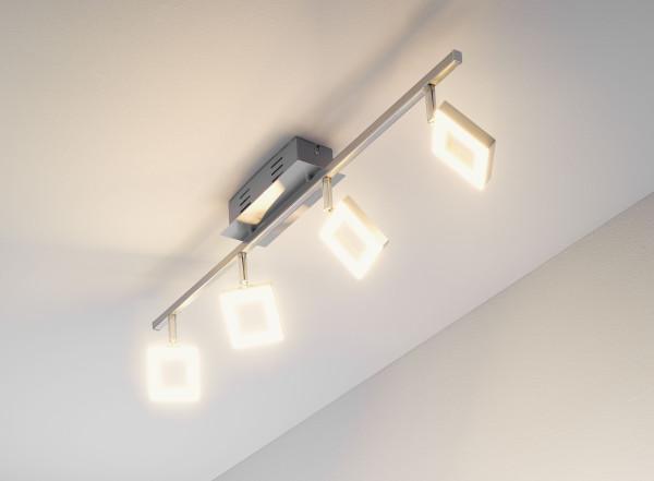 LED-Spot Real II