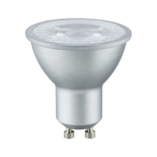 LED-Leuchtmittel Reflektor