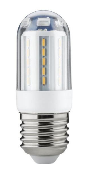 LED-Leuchtmittel Kolbenlampe