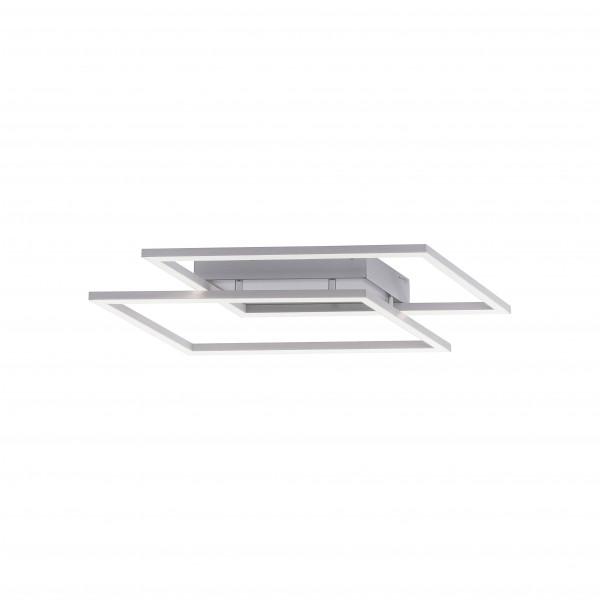 LED-Deckenleuchte Inigo