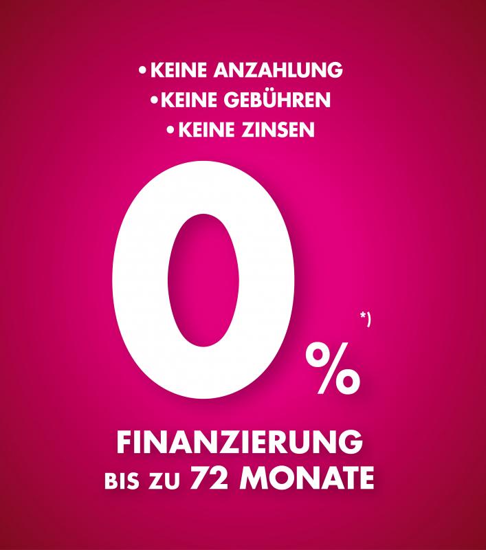 https://www.moebel-pilipp.de/Aktionsbedingungen