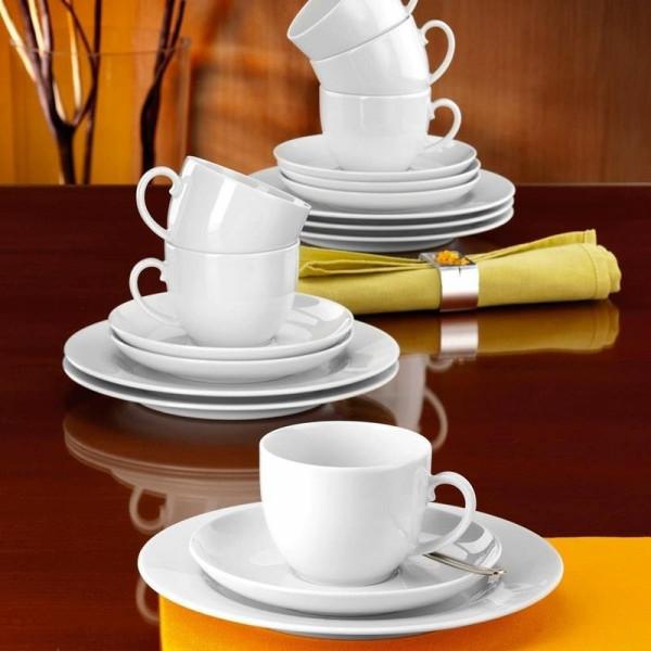 Kaffee-Service Rondo